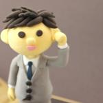 みどり法務事務所  口コミ 評判